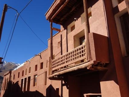 Abyaneh (11)
