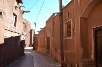 Abyaneh (18)