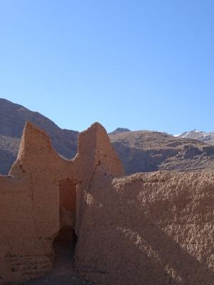 Abyaneh (60)