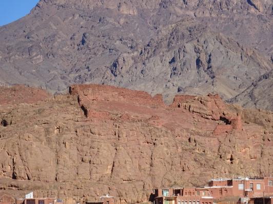 Abyaneh (62)