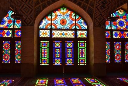 Chiraz (147)