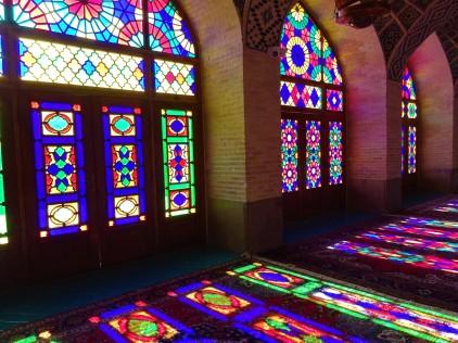 Chiraz (148)