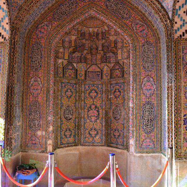 Chiraz (150)