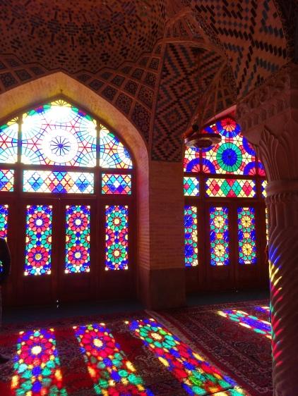 Chiraz (151)