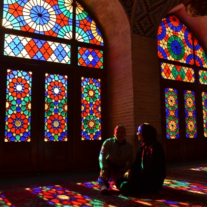 Chiraz (171)