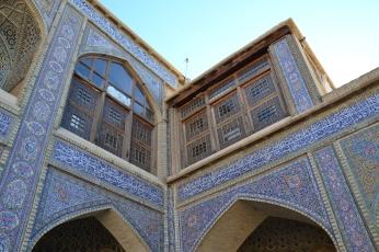 Chiraz (177)