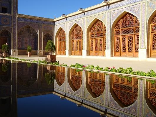Chiraz (187)