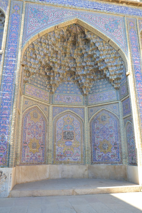 Chiraz (190)