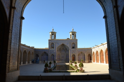 Chiraz (202)