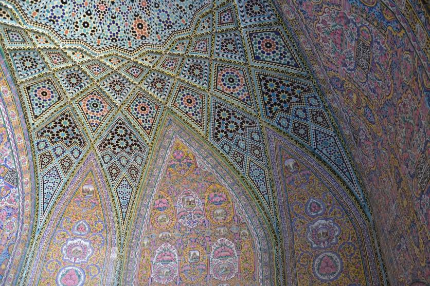 Chiraz (204)