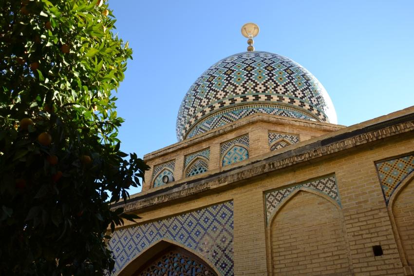 Chiraz (210)