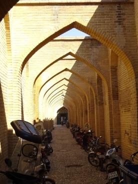 Chiraz (25)
