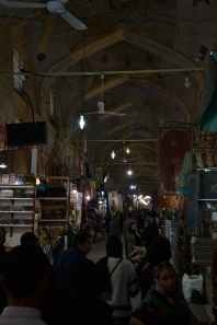 Chiraz (26)
