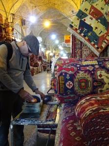 Chiraz (31)