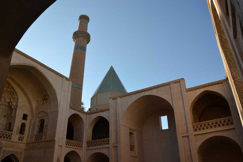 Kashan (10)