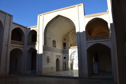 Kashan (3)