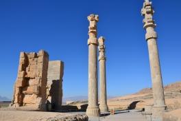 Persepolis (14)