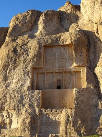 Persepolis (150)