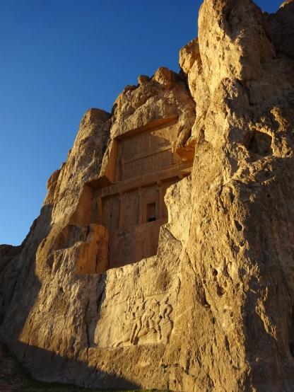 Persepolis (161)