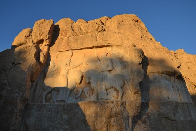 Persepolis (166)
