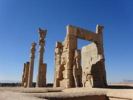 Persepolis (17)