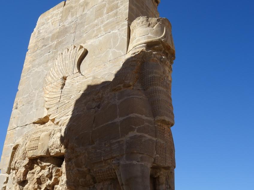 Persepolis (24)