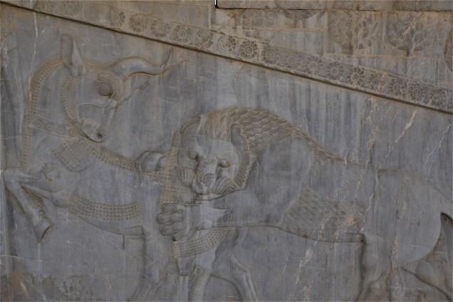 Persepolis (31)