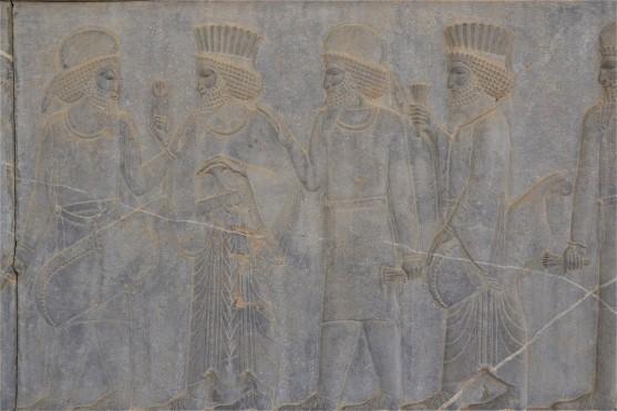 Persepolis (37)