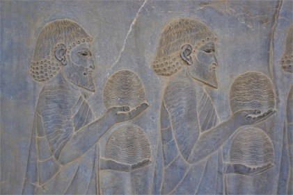 Persepolis (42)